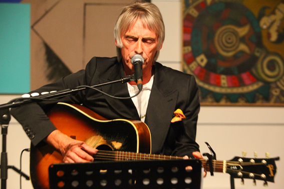 paul_weller_closeup